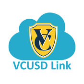VCUSD Link
