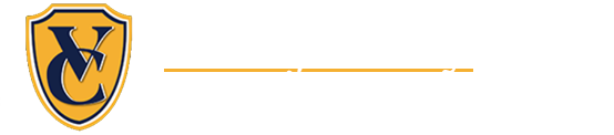 Vallejo City Unified School District
